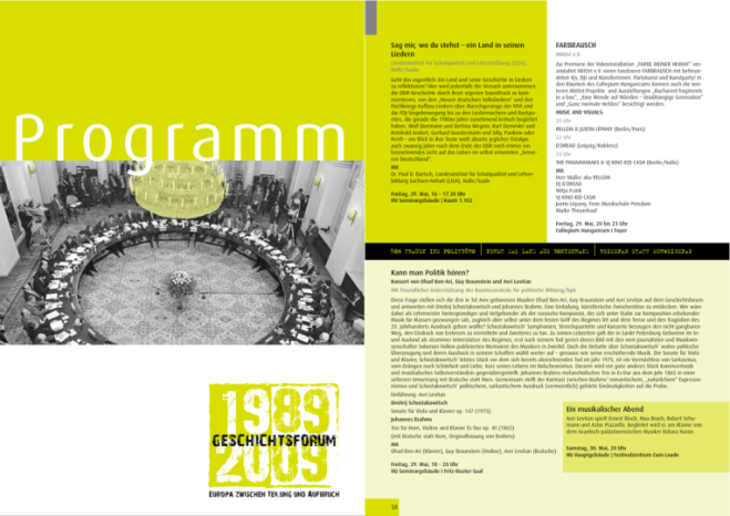 gesschichtsforum-1989-2009_flyer_web