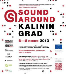 sound-around-kaliningrad-flyer